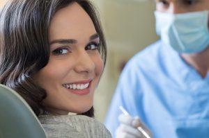 Dentistica-w-ciazy